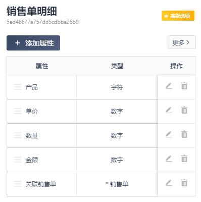 http://pan.bnocode.com/project/5ccfc7ad044c8e018c8c5d36/attachment/20200601/1590986590743_0%20(1).png