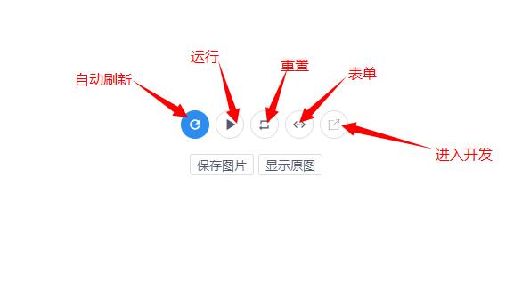 流程功能图