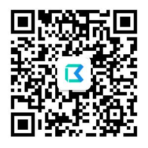 http://pan.bnocode.com/project/5ebb991f975bfe569224be3e/attachment/20210705/1625478926707_%E5%AE%A2%E6%9C%8D%E4%BA%8C%E7%BB%B4%E7%A0%81%20.png