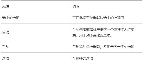 https://pan.bnocode.com/project/5ccfc7ad044c8e018c8c5d36/attachment/20200811/1597120497357_image.png