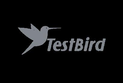 白码低代码合作客户testbird