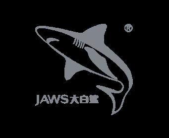 白码低代码合作客户JAWS大白鲨