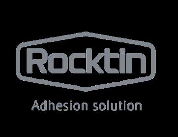 白码无代码合作客户Rocktin