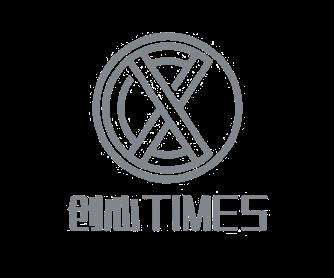 白码低代码合作客户创心TIMES